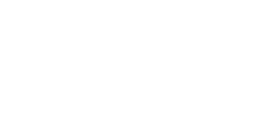 poster-ideas