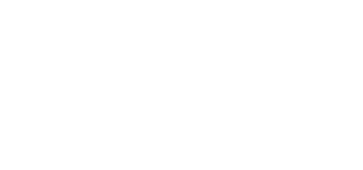 RC-Kongen-Artboards_03